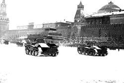 Moscowbattleparade