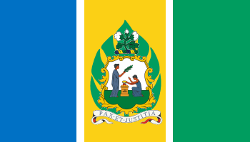 File:Flag of Saint Vincent and the Grenadines (1979).png