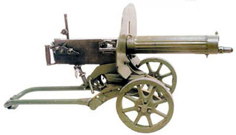 File:Maxim Model 1910 SPM.jpg