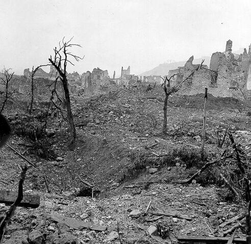 File:Monte Cassino.jpg