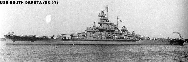 File:USS South Dakota.jpg