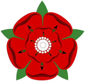 File:Lancashire rose.png