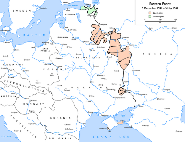 File:Eastern Front 1941-12 to 1942-05.png
