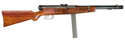 File:Beretta Model 38A.jpg