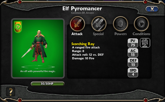 File:Elf Pyromancer Details.png