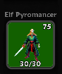 File:Elf Pyromancer Thumb.png