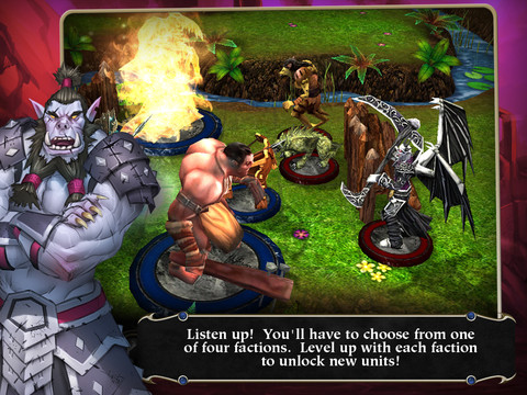 File:Dungeons-and-dragons-warbands-ios-2.jpg
