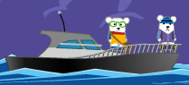 File:Warboat.png
