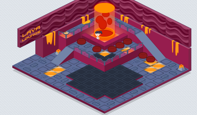 File:Lava Lounge 1.png