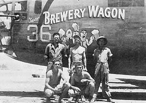File:41-24294 Ground Crew.jpg