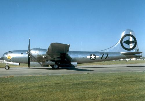 File:Boeing-B-29-Superfortress-001 preview.jpg