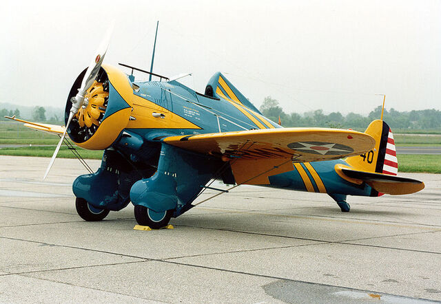 File:Boeing P-26A USAF.jpg