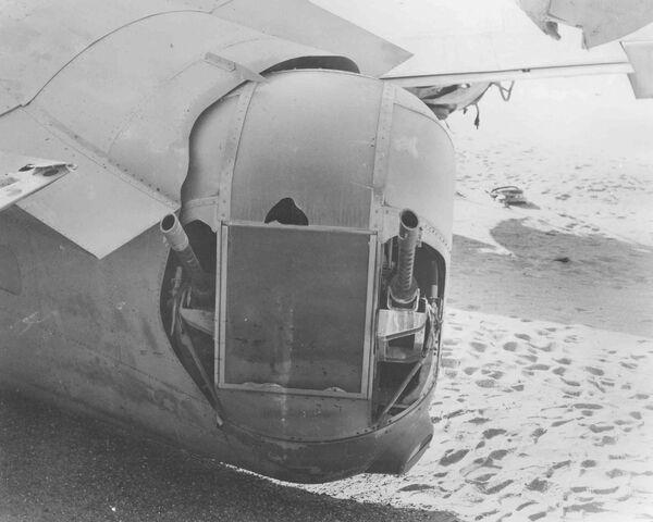 File:LBG tail turret.jpg
