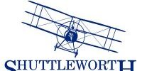 The Shuttleworth Collection.
