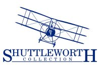File:Shuttleworth-logo.jpg