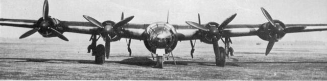 File:Front view Me 264 880x220.jpg