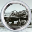 File:Badge-6562-5.png