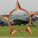 File:Badge-6562-1.png