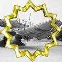 File:Badge-6578-7.png