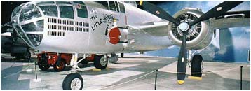 File:B-25J-30NC 44-86872 Robins AFB Museum.jpg