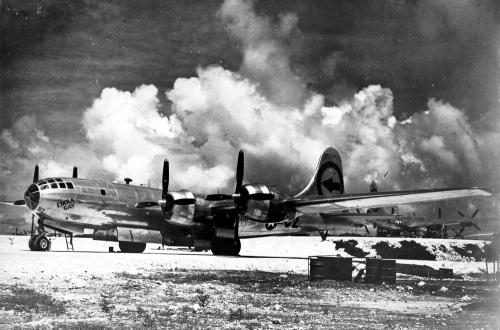 File:Boeing-B-29-Superfortress-042 preview.jpg