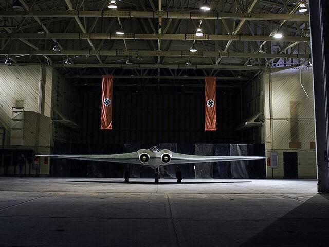 File:3942 Hitlers Stealth Fighter-11 10240768.jpg