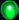 File:Rm green.jpg