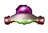 File:Level 013 Alien.png