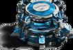 HeavyPlatform-Lv14