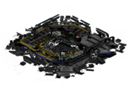 File:DroneSilo10.destroyed.png