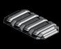 Techicon-Flak Shell