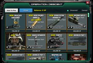 Descent-EventShop-2