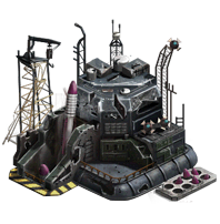 File:MissileSilo5.damaged.png