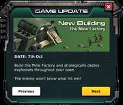 GameUpdate 10-07-2011