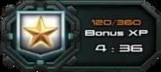 Deadpoint-BonusCounter