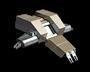 Techicon-HardenedArmor