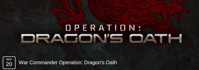NextEvent-Dragon'sOath