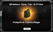 AdaptiveCamouflage-ShadowOps-T3-PrizeDraw-Win
