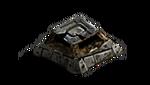 Bunker4.damaged