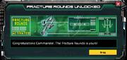 FractureRounds-UnlockMessage
