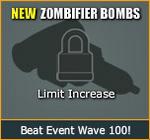 ZombifierBombs-(LimitIncrease)-EventShopInfo