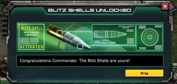 File:Blitz shells unlock.jpg