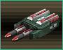 Warhead Launcer-90Pic