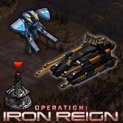 IronReign-(SpecialEventPagePic)