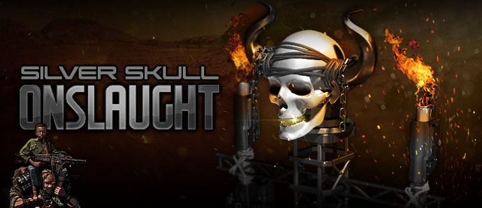 SilverSkullOnslaught-HeaderBanner