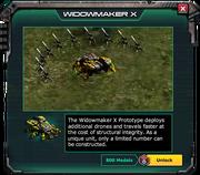 WidowmakerX-GearStoreDescription2