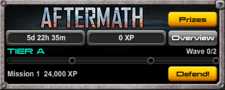 Aftermath-EventBox