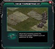 HH-2TargetingTech-ShadowOpsDescription