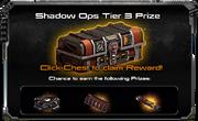 ShadowOps-T3-Cycle6-PrizeDraw