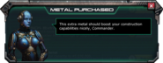 Extra-Metal-Purchase-Message-2